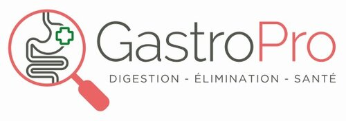 Gastro Pro