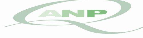 Association des Naturopathes Professionnels du Québec