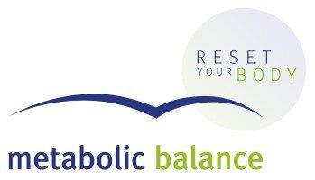 Metabolic Balance