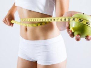 Perte de poids Gatineau